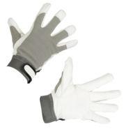 Handschuh Okuda