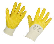 Work Glove ProNit