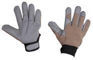 Handschuh Sport
