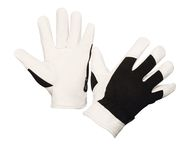 Glove Graphix