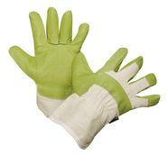 Glove Artos