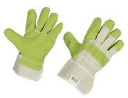 Handschuh Artos