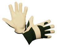 Handschuh Gaucho
