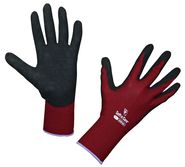 Garden Glove Soft N Care Landscape