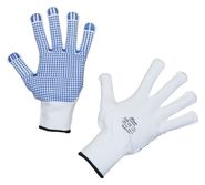 Seamless Glove FineGrip