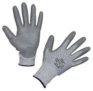Cut Protection Glove Safe 5