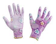 Garden Glove FlowerPower