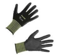 Glove Premium