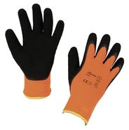 Winter Glove IceGrip