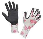 Garden Glove WithGarden Premium Luminus