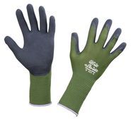 Garden Glove WithGarden Premium Foresta