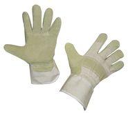 Schweinespaltleder-Handschuh Standard