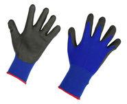 Seamless Glove Airtec