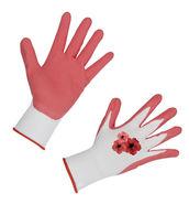 Garden Glove Garden Care