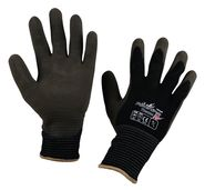 Winter Glove PowerGrab Thermo W