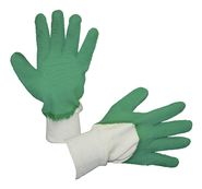 Latex Glove ProLaTex