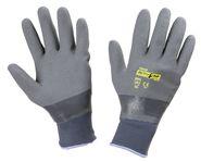 Schutzhandschuh ActivGrip 503