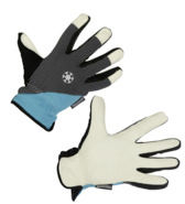 Winter Glove Polartex