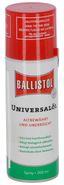 BALLISTOL - Universal Oil