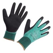 Winter Glove ThermoDry