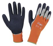 Fine-knit Glove Activ Grip XA325