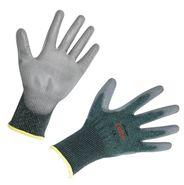 Glove Cutter