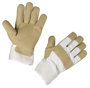 Work Glove Rico