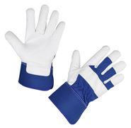 Work Glove Xund
