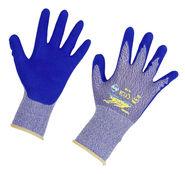 Glove AirexDry
