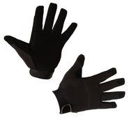 Glove Zorro