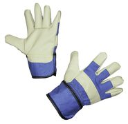 Children Glove Junior
