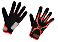 Mechanic Glove Ajax