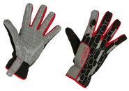Mechanic Glove Horen