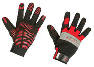 Mechanic Glove Wotan