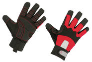 Mechanic Glove Hermes