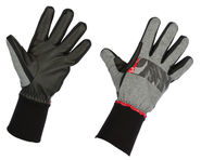 Mechanic Glove Melyc