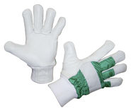 Glove Eco-Wood