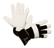 Winter Glove Arktic II