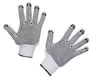 Knitted Glove Grippit