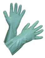 Chemical Protection Glove Vinex