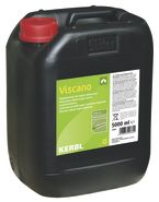 Viscano Chainsaw Oil H