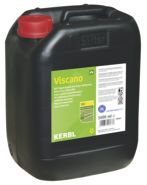 Viscano Organic Saw Chain Oil