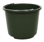 Stable and Construction Bucket Jumbo
