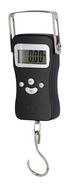 Digital Suspension Scale DigiScale 50