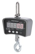 Digital Suspension Scale DigiScale 1000