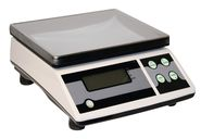 Digital Table Scale 30 kg