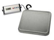 Tischwaage digital 150 kg