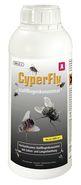 Stallfliegenkonzentrat CyperFly *