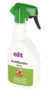 Antimarder-Spray*