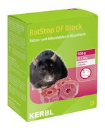 RatStop DF Block *